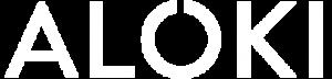 Aloki Logo